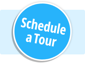 schedule_a_tour.png